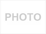 Трубы асбестоцементные. б/у d.400 d.300 d.500